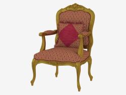 Кресло (13433)