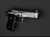 Berett M9