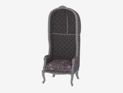 Casanova chair (12428)