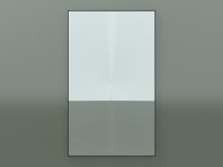Specchio Rettangolo (8ATCF0001, Deep Nocturne C38, Н 120, L 72 cm)