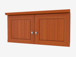 Extension for cabinet (9701-09)