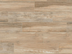 simil wood floor