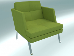 Armchair (11)