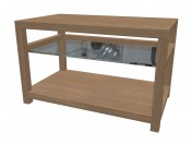 Coffee table SMCM8