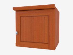 Extension for the cabinet (9704-09)