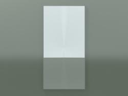 Specchio Rettangolo (8ATCG0001, Silver Grey C35, Н 144, L 72 cm)