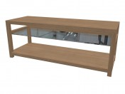 Coffee table SMCM13