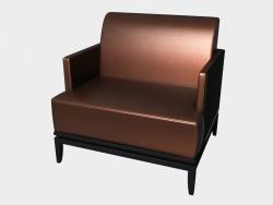 Diesis sillón 48