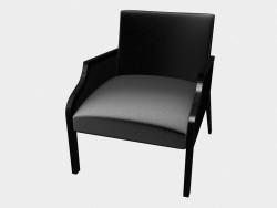 Diesis sillón pl