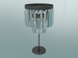 Gatsby table lamp (5966-1T)