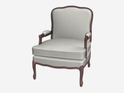 Sandalye FA012