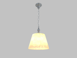 Pendant Light (31701S)