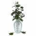 3d Bouquet 002 model buy - render