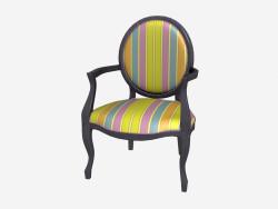 Cadeira OA020