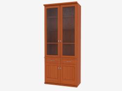 Bookcase (9701-12)