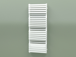 Radiator Quadrus Bold One (WGQBN118045-S1, 1185x450 mm)