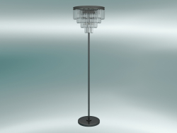 Floor lamp Gatsby (5966-4L)