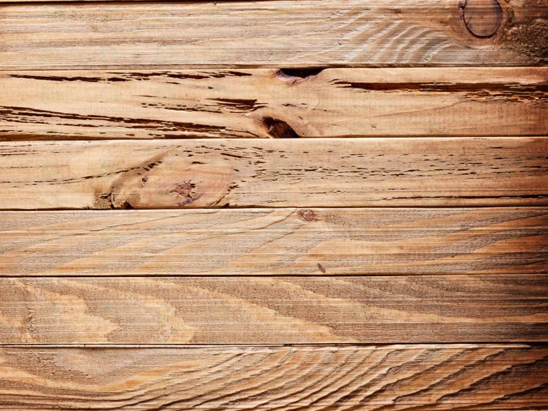 Дерев'яний стіл завантажити текстуру - привью