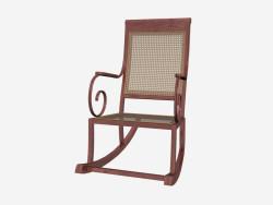 Cadeira de balanço TY001