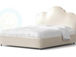 Кровать Dula