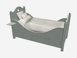 CH400 cama
