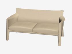 sofá baja
