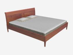 Bed DL