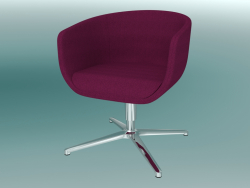 Swivel chair (10FZ)