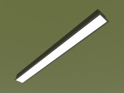 Luminaire LINÉAIRE V3250 (500 mm)