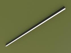 Lampe LINÉAIRE N9035 (2250 mm)