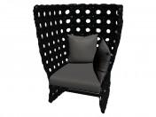 Chair CN98PA
