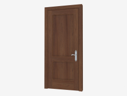 Door interroom Valensia (DG Figurny)