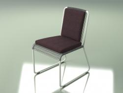 Chair 349 (Metal Milk)