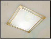 3d modeling chandelier square model free download