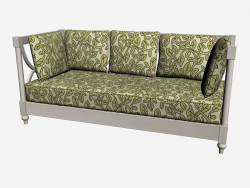 Sofa for relaxing YC001