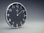 Часы SEIKZ