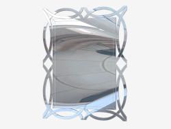 Espejo en la pared (RJG0512)