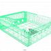 modello 3D di Vasca da bagno comprare - rendering
