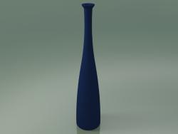Bottiglia decorativa InOut (92, ceramica blu)