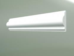 Moulure de plâtre MT235