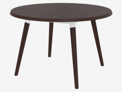Dining table Copine
