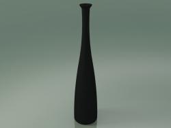 Bottiglia decorativa InOut (92, ceramica grigio antracite)