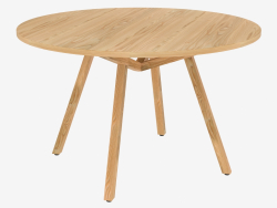Dining table Forte