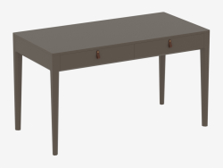CASE Desk (IDT014000024)