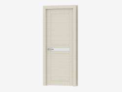 The door is interroom (XXX.72FSF)