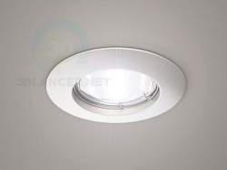 Point lumineux DeLux HDL 16001