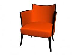 Nobillis sillón XL