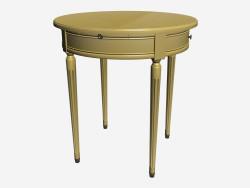 Coffee table JU003