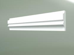 Moulure de plâtre MT242