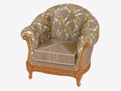 Кресло Bella Vita (13420)